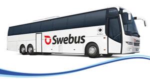 Swebus