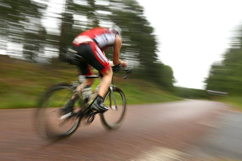 Vansbro Triathlon