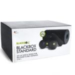 3 st Blackbox från Blackroll värde ca