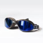 3 st Simglasögon från Coltings Wetsuite Värde ca 435kr OW BLUE