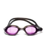 3 st Simglasögon OW PINK från Colting Wetsuite värde ca 435kr